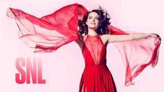 SNL Season 42 Episode 08 - Emma Stone - NBC.com